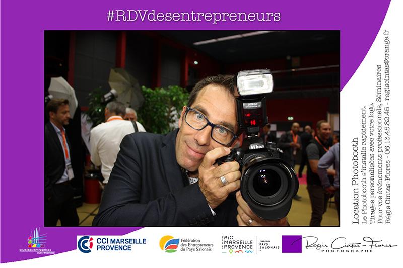 A propos photographe salon de provence reportages en for Photographe salon de provence